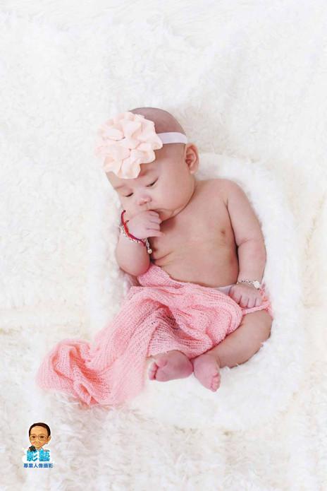 影藝攝影社--嬰兒攝影.jpg