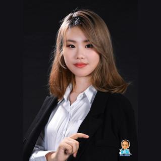 影藝攝影Yingyiphoto-portrait-photo-女高雄求職照履歷照