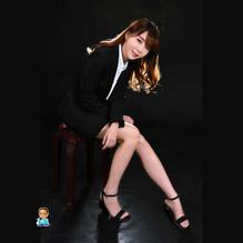 影藝攝影Yingyiphoto-portrait-photo-個人形象照1200