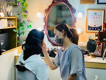 影藝攝影-妝髮服務.jpg