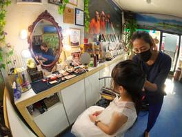 影藝攝影-高雄專業人像照相館-專業妝髮服務-兒童.jpg