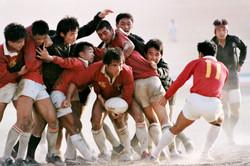 002-75年10月高雄區運.金牌獎