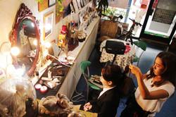 影藝攝影-專業妝髮與造型-高雄照相館-yingyi photo studio-p