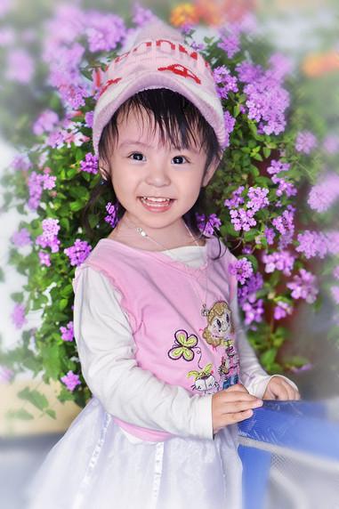 影藝攝影-兒童專業攝影.jpg
