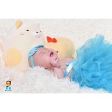 影藝攝影社-嬰兒攝影-角落生物.jpg