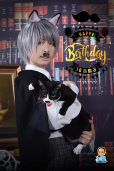 影藝攝影-貓咪攝影-角色扮演cosplay.jpg