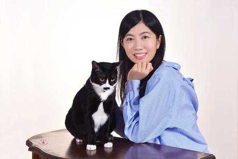 影藝攝影-寵物攝影-貓貓咪寫真-白底 .jpg