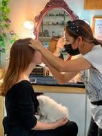 影藝攝影-高雄專業人像照相館-專業妝髮服務-個人形象照.jpg