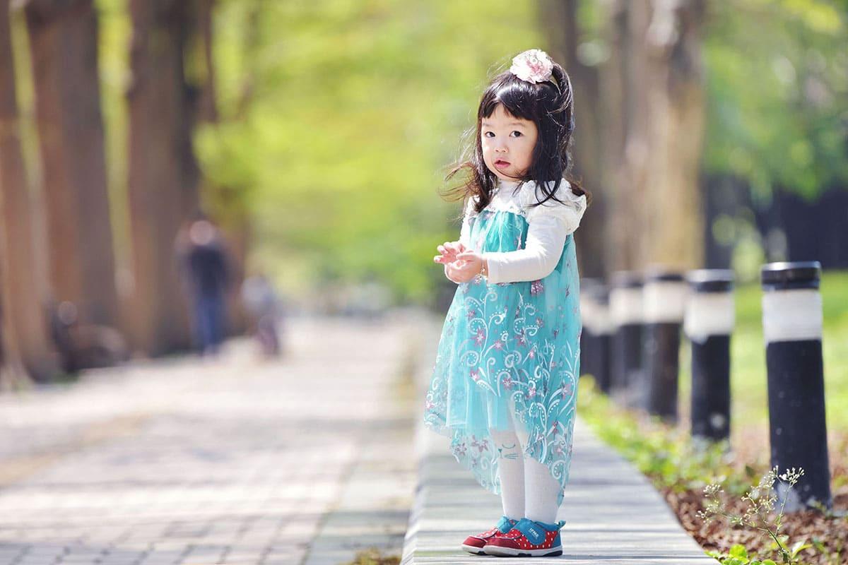 影藝攝影-戶外攝影-兒童照.jpg