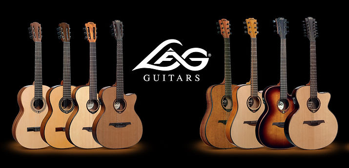 guitar_village_lag_banner__71446-1_edite