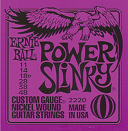 ernie-ball-power-slinky-2220-011-048_edi