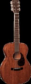 GMA-000-15M-B.png
