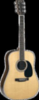GMA-D-35-B.png