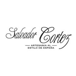 250px_Salvador-Cortez-logo.png