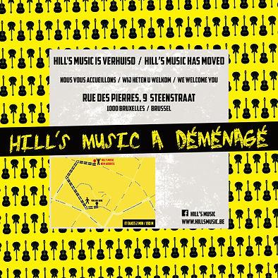 Hills_demenage.jpg