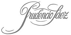 Logo-prudencio-saez-gris.jpg