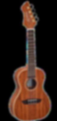 csm_RUWN_Front_184fd3431e_modifié_modifi