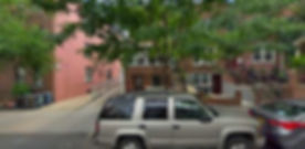eric house_edited.jpg