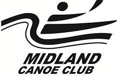 Midland Canoe club logo - comp. web.jpg