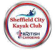 SCKC New Logo.jpg