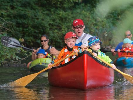 Cromford Mill Adventure Weekend Aug 24-26