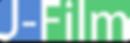 J-Film Logo official.png