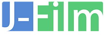J-Film Logo official.png