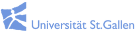 HSG_Alumni_Logo.svg Kopie.png