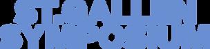 SGS_Logo_Positive_RGB (1).png