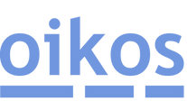 Logo-SG-13-big-oikos-consulting.png
