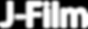 J-Film Logo official White.png