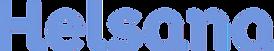 helsana_logo.png
