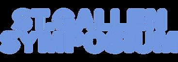 Logo Symposium Blau.png