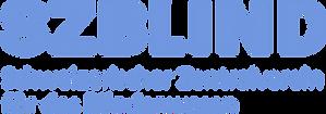 Logo SZB Blau.png