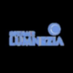 Logo_1-8.png