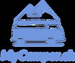 Log blau mycamper.png