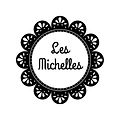 Les  Michelles.PNG