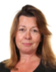 Susan Gibber