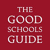 The Moat School , dyslexia The Good Schools Guide