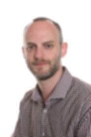 Mark Quillfeldt
