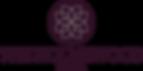 CAV_ED_THS_LOGO_LOW_RGB.png