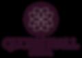 CAV_ED_GQRNH_LOGO_RGB_HIGH copy.png