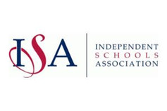 Independent School Association