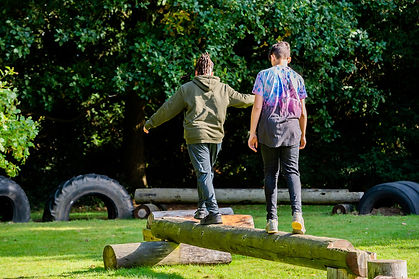 Copy of Quorn_Hall_obstacle_course-42_prv.jpg