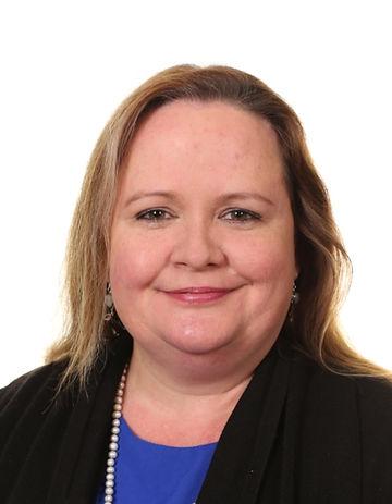 Liesl Du Plessis