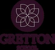 GRETTON_LOGO_NO_Background.png