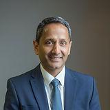 Hiten Patel Finance Director.jpg