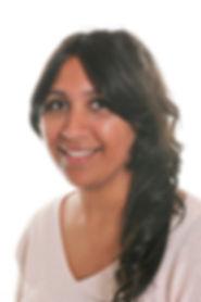 Amanda Rix