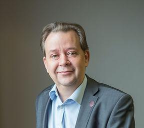 Jon Pickles Chief Finance Officer.jpg