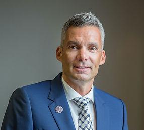 Simon Coles Group Managing Director.jpg